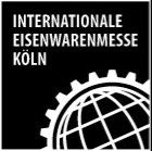 2018 International Hardware Fair Cologne - .