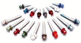 FARMER SCREW (Roofing Screw)